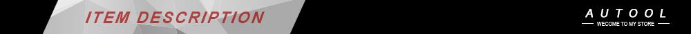 DESCRI