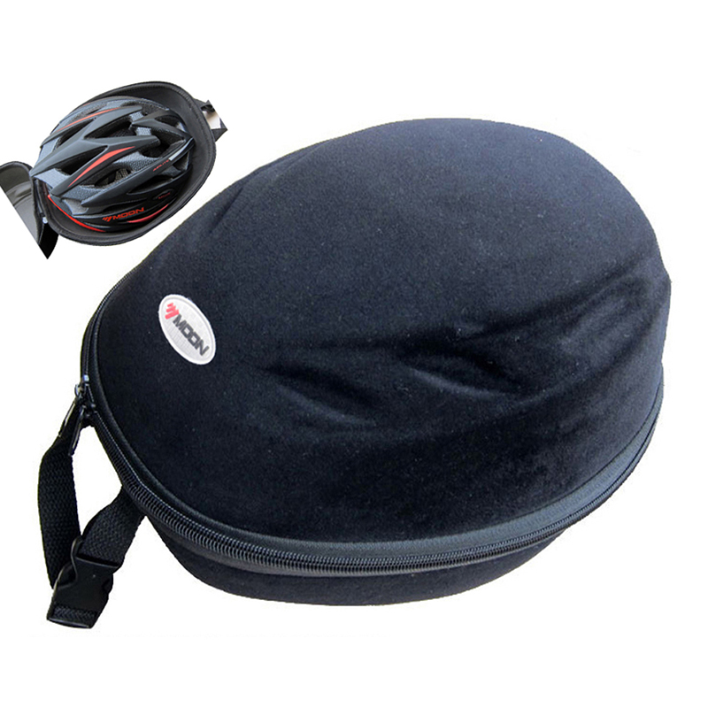 Eva Bicycle Helmet Bag