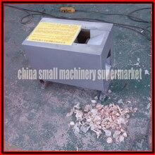 Тип Электрический чеснок разделительная машина/разделительная машина чеснока/сепаратор