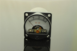 1piece 200ma ammeter audio level meter 6 12v audio level with warm backlight free shipping.jpg 250x250