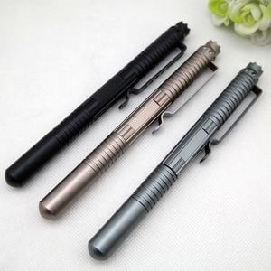2018 New Portable Tactical Pen