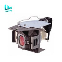 Projector Lamp 5J.J7L05.001 for Benq W1070 with housing 2500 3000 hours 180 days warranty