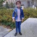 """Descendentes originais 11 """"Boneca Figura de Ação Boneca de Brinquedo BEN Presente Novo Solto"""
