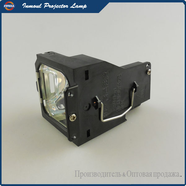Original Projector Lamp Module POA-LMP54 / LMP54 for SANYO PLV-Z1 / PLV-Z1BL / PLV-Z1C Projectors poa lmp94 poalmp94 lmp94 610 323 5998 for sanyo plv z4 plv z5 plv z60 plv z4 z5 z60 plv 25 projector lamp bulb with housing