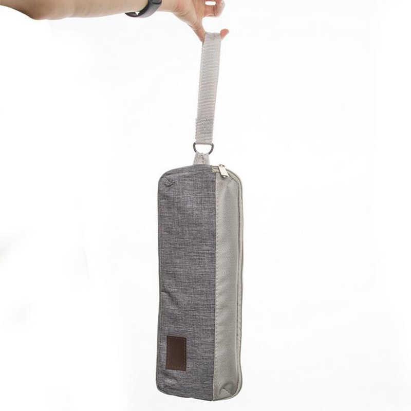 تخزين حماية حقيبة ل Zhiyun السلس Q السلس 4 ل DJI Osmo المحمول 2 DJI Osmo 3-محور مثبت يدوي gimbal اكسسوارات