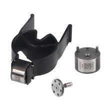 Diesel Injector Nozzle Regelklep Voor 9308 621c 9308z621c 28239294 28440421 28538389 Common Rail Nozzle Voor Renault Kia