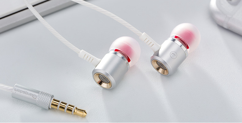 metal headphone earphone (10)
