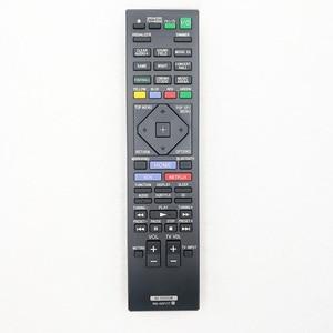 Image 2 - 오리지널 RM ADP117 소니 BDV N9200W BDV N9200WL BDV N7200W BDV N7200WL BDV N5200W BDV NF7220 홈 시어터