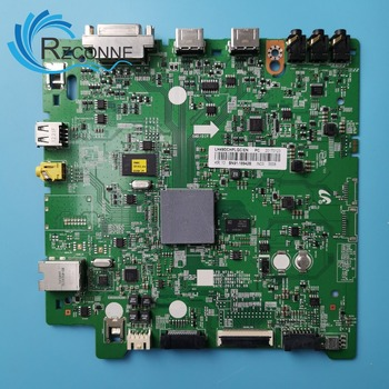 Motherboard Mainboard Card for Samsung TV BN41-02586A