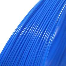 10M 1.75mm Color Print Filament ABS Modeling Stereoscopic For 3D Drawing Printer Pen LSMK99