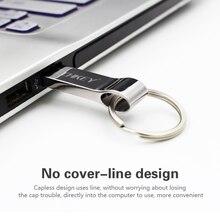 Usb Flash Drive 8gb 16gb 32gb Pendrive Memory Stick Storage Device WaterProof
