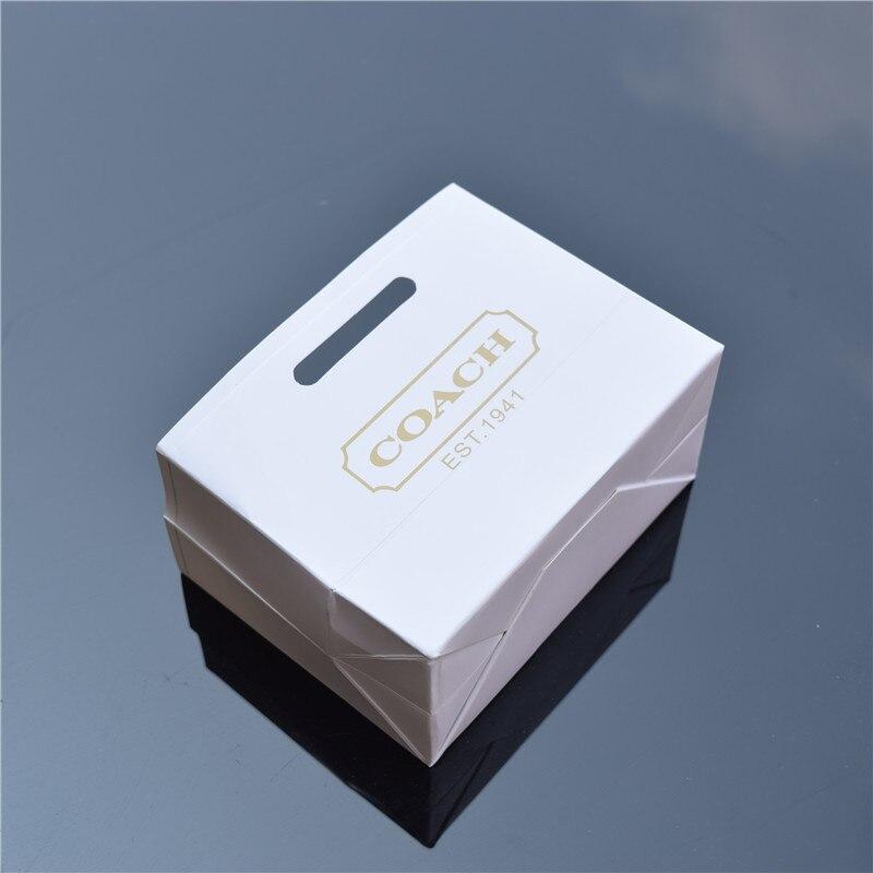 200 pcs handtas, kleine zak, papieren zak-in Geschenktasjes & Inpak Benodigheden van Huis & Tuin op  Groep 2