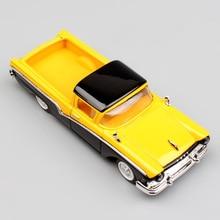 Mobil Kendaraan Mainan Ranchero