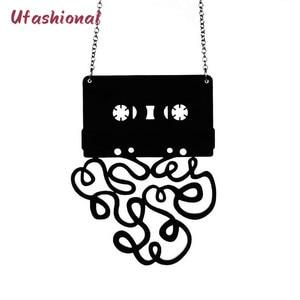 Designer Collar Necklaces For