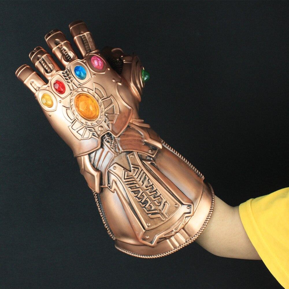 картинка перчатки таноса последние несколько