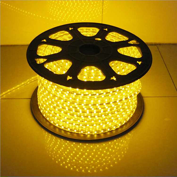 8M/set 5050 LED strip light 220V 5050 SMD 60 LED Flexible Strip Light ,warm white/Cool white,60leds/mf