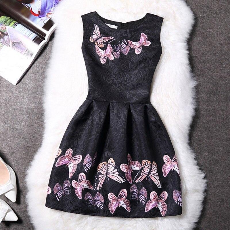 Женское облегающее платье в стиле бохо, винтажное платье большого размера для вечеринки, модель 2020, MZ642|sexy party|boho clothingboho clothing style | АлиЭкспресс