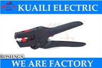 HOT FS D3 Self Adjusting Insulation Wire Stripper Range 0 08 6mm2 With High Quality TOOL
