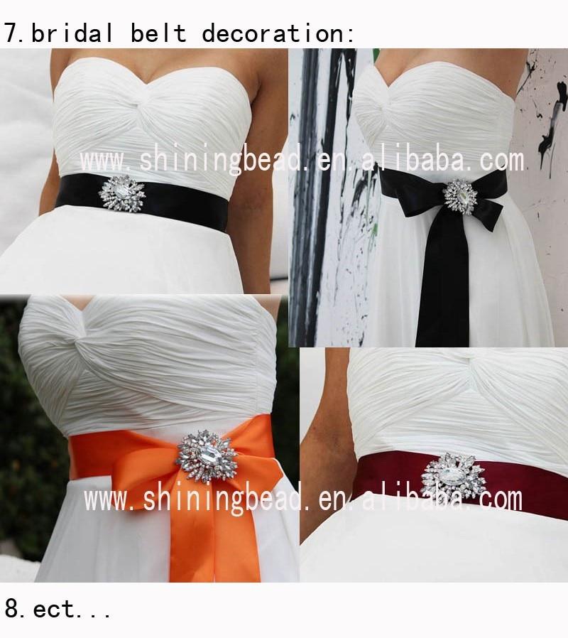 Модный дизайн жемчужная брошка из горного хрусталя,, жемчуг Брошь со стразами для свадебного украшения, популярная брошь