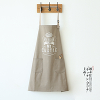 2016 Hot On Sale Sexy Funny Novelty Naked Kitchen Cooking Bbq Party Apron For Woman Men