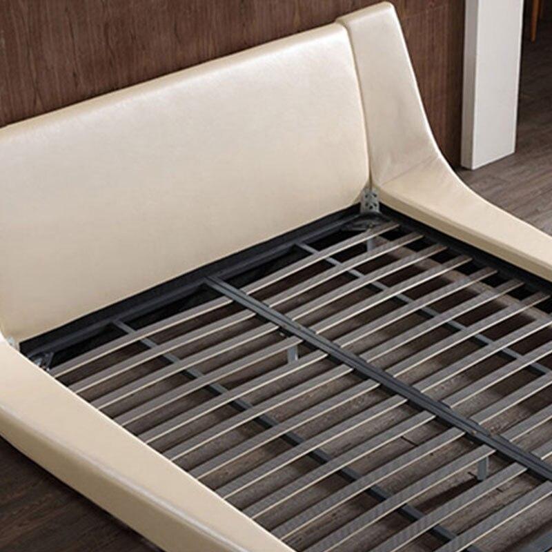 Bett Modern. Cool Luxus Mbel Modernes Design Knig U Queen Size ...