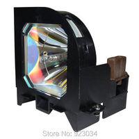 LMP-F250  Projector lamp with housing for SONY PL-FX51/VPL-FX52/VPL-FX52L/VPL-PX51