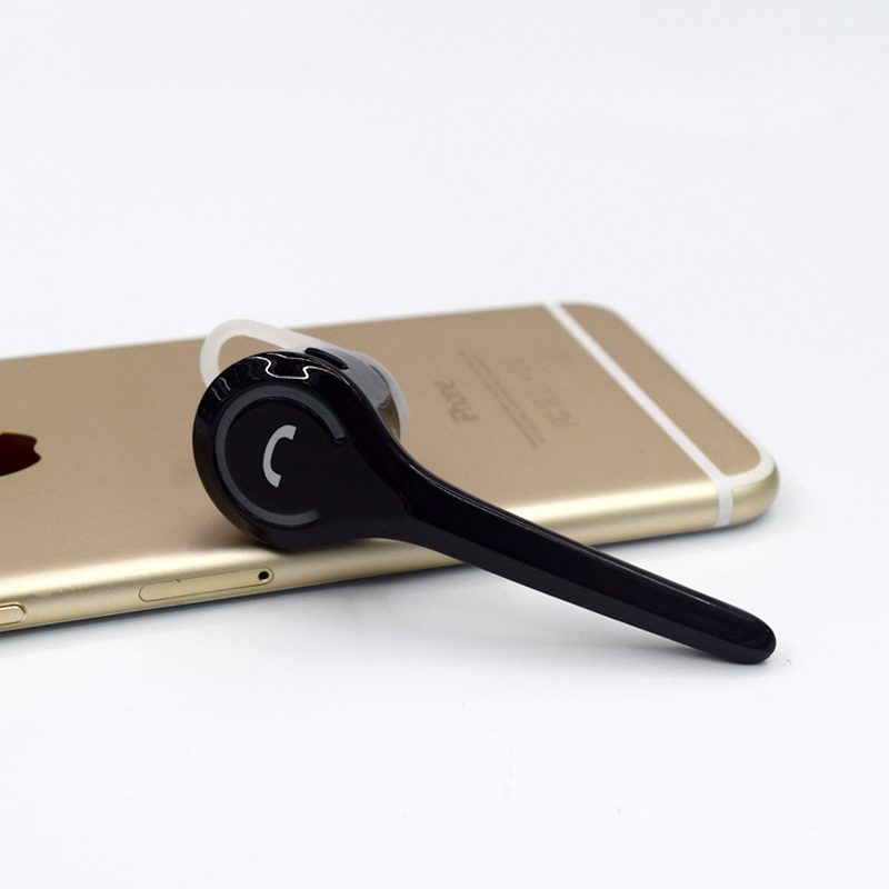 Tasuta kohaletoimetamine Juhtmeta Bluetooth-kõrvaklapid S980 V4.1 - Kaasaskantav audio ja video - Foto 4