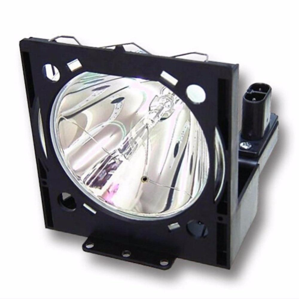 ФОТО POA-LMP14   Replacement Projector Lamp with Housing  for  SANYO PLC-5600 / PLC-5600D / PLC-5605 / PLC-8800 / PLC-8800N/PLC-8805