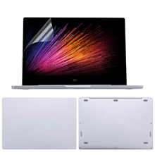 Vinyl Decal Laptop Sticker for Xiaomi Game Notebook 15.6 Laptop Skin Protective Case for Xiaomi Mi Notebook Air 12 13 Pro 15.6
