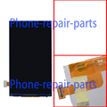 Display LCD Para Alcatel One Touch Pop 3 (5.5) 4G 5054A 5054D 5054 T 5054X