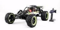 1/5 Scale Rovan RACING Q Baja 2WD System Whit 29cc 2 Stroke Gas Engine RC CAR