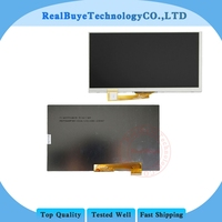 A 7 Elenberg Tab 730 Digma Optima 7 21 3G TT7021PG PLANE 7 8 3G PS7008EG