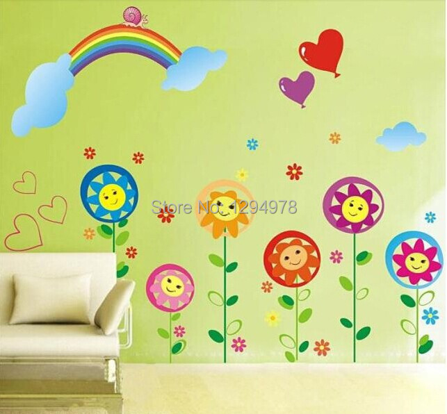 school room decoration | My Web Value