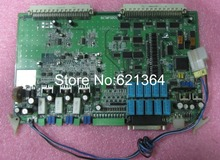 Techmation 6KTMPSDC-1  Motherboard  for industrial use new and original  100% tested ok
