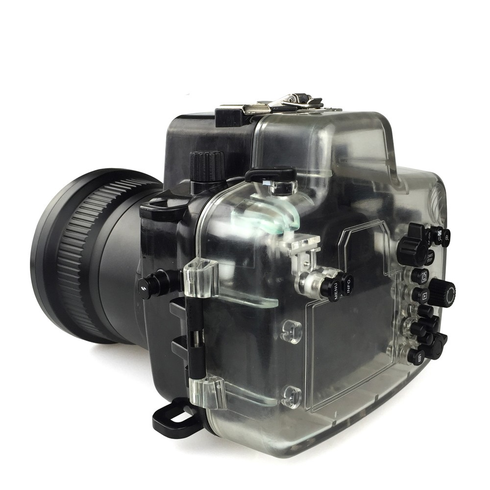 productimage-picture-meikon-40m-waterproof-underwater-camera-housing-case-for-canon-eos-80d-100076