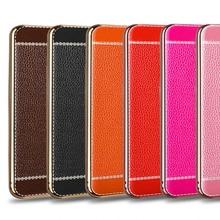 Роскошный блеск покрытие tpu case коке для xiaomi mi3 mi4 mi5 max mix примечание 2 mi 3 4 5 силиконовый телефон крышки фун для xiomi xaomi