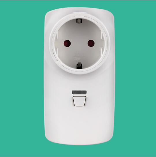 Wifi  Smart  Power  Socket   Smart  home mobile phone  APP control power   EU UK US AU  socket autoeye cctv camera power adapter dc12v 1a 2a 3a 5a ahd camera power supply eu us uk au plug