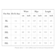 Plus Size 5XL Sexy Lace Up Tight Black Pants Capris Women Skinny Pencil Pants Stretch Trousers