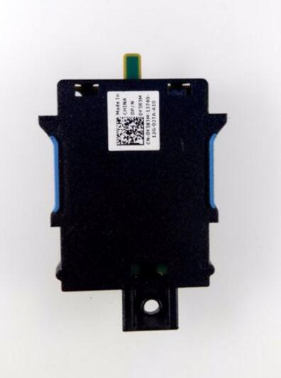 Y383M JPMJ3 0Y383M 0JPMJ3 For DC Express Remote Access Card PowerEdge R210 R310 R510
