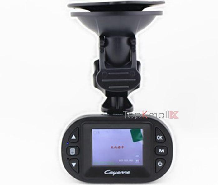 автомобильный нарушителя c800 размер мини-камера автомобиля с HD 1920 * 720 р 1.5 ' автомобиль Кэм-нарушителя в тире фотоаппарат c800 автомобильный нарушителя русский автомобильный нарушителя