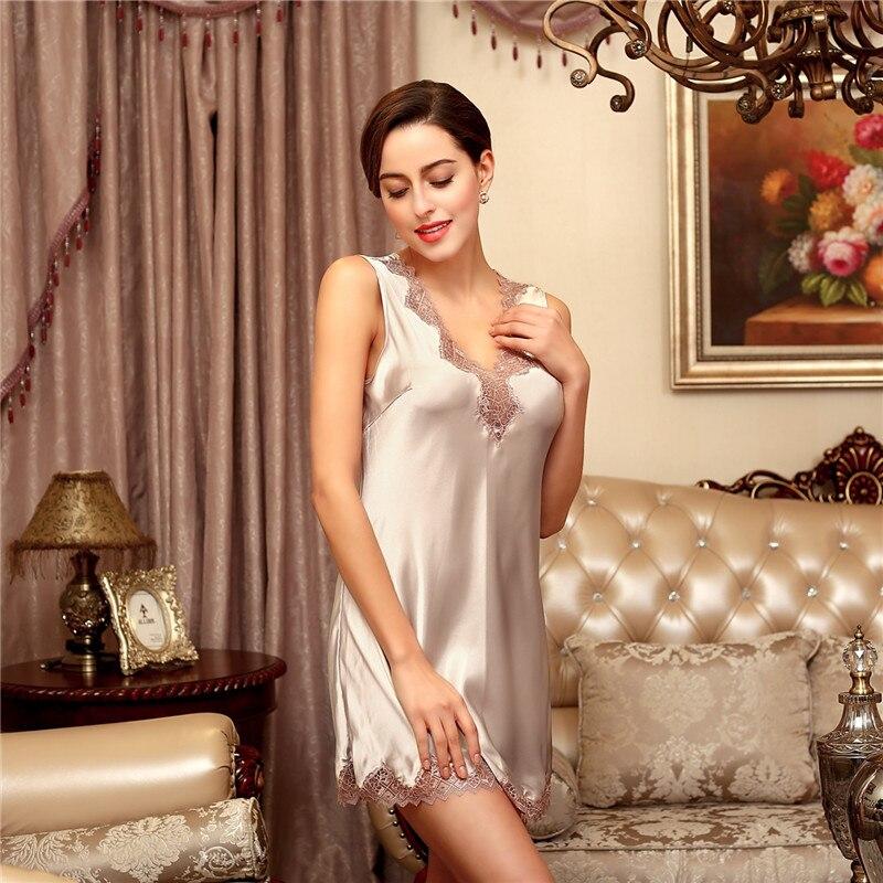 seductive-nightgown-porn