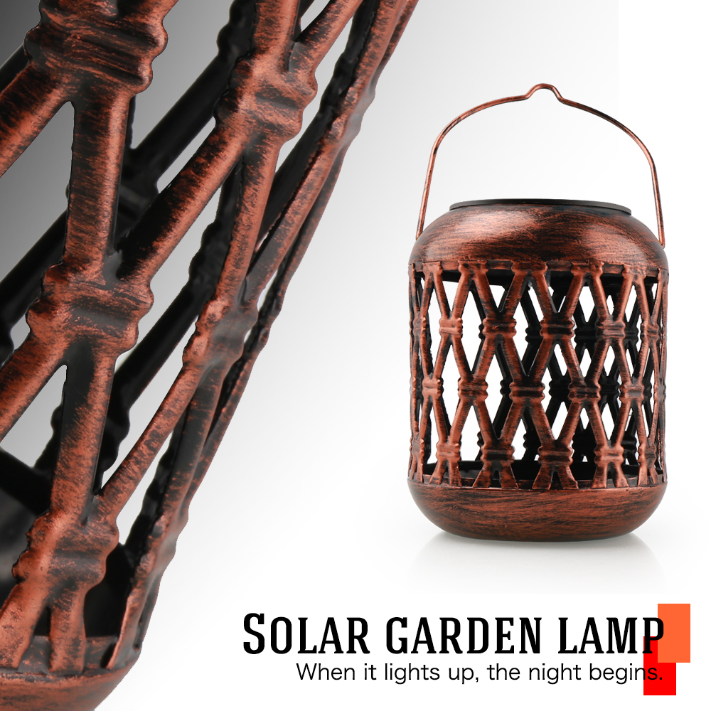 4pcs 2pcs led solar vela lanterna de luz ao ar livre luzes de decoracao de jardim