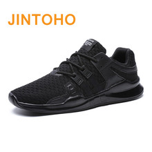 Mens running Shoes Presto 2017 Summer Autumn sneakers Tennis Male Shoes Sports Trainers Ultras Boosts Superstar size 39-46(China)