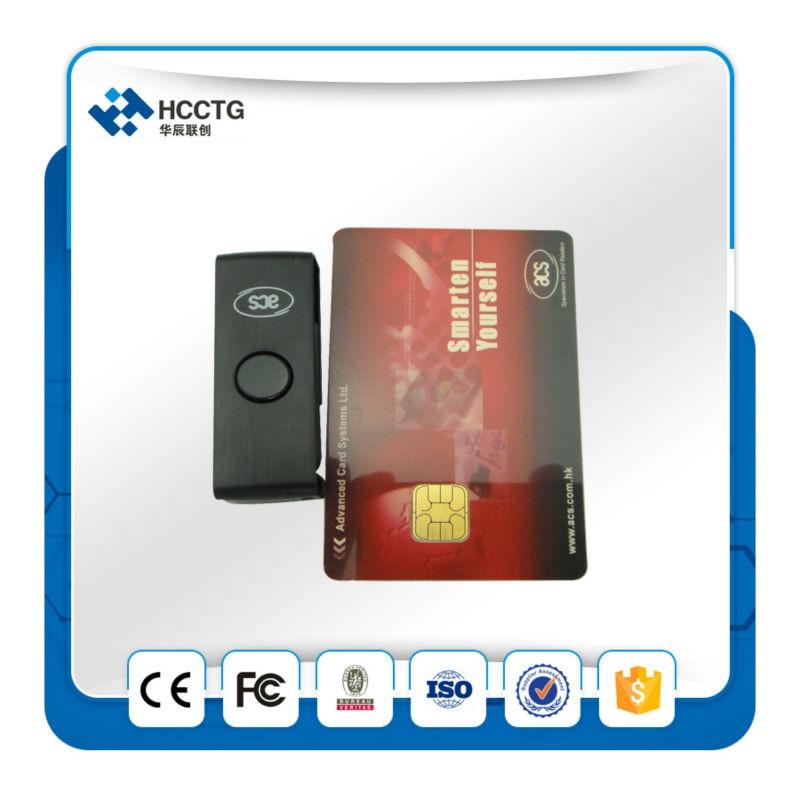 ADVANCED CARD ACR1251K DUAL READER ICC DRIVERS PC
