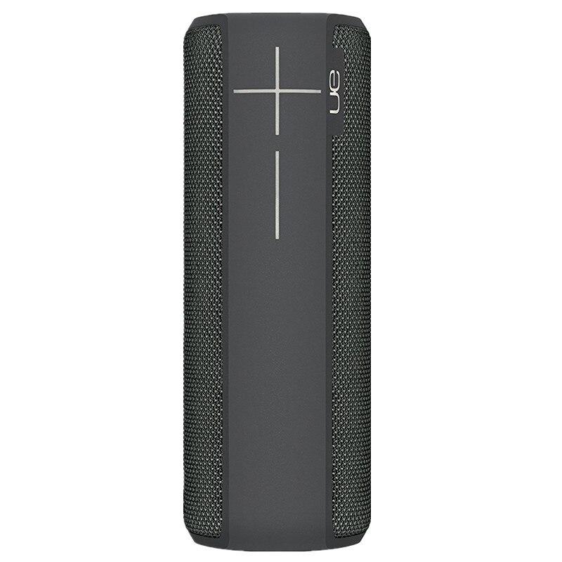 Logitech UE BOOM 2 Tropical Wireless Mobile Bluetooth Speaker (Waterproof and Shockproof) колонка ue roll 2 atmosphere