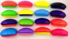 New Super Elastic Material Comb Professional Salon Hair Comb Ys park barber comb YS 112.YS 339,YS 335,YS 336 ,YS 452 цена 2017