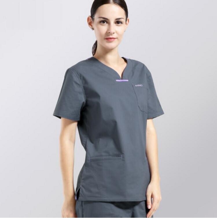 Krankenhaus und Klinik & Schönheitssalon Arzt Kleider Waschen ...