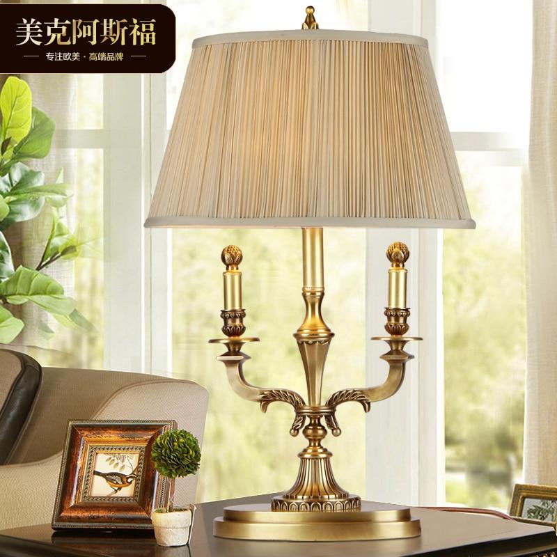 Online Kaufen Großhandel französisch nachttischlampen aus ...