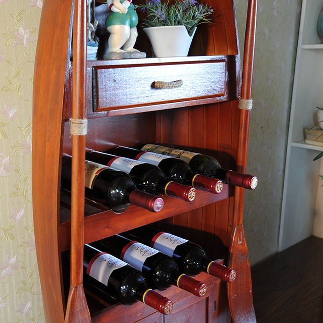 Online Shop Wine Cooler Bar Decorative Barrels Home Room Barrel Keg ...