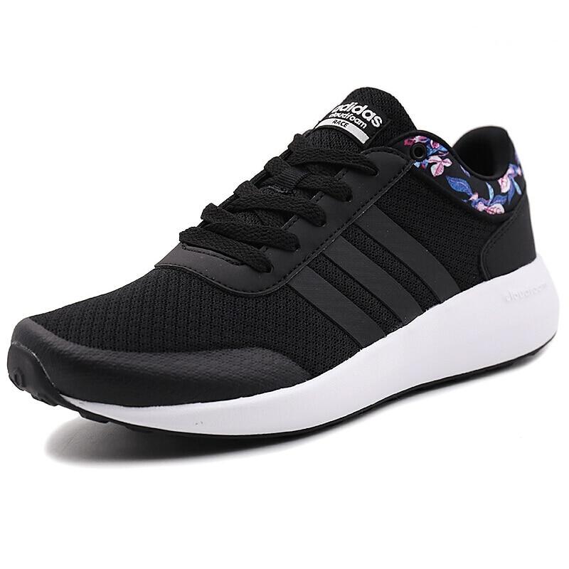 Neo Adidas Label Neo Scarpe Adidas Scarpe Adidas Label Neo Scarpe qEO8wp1